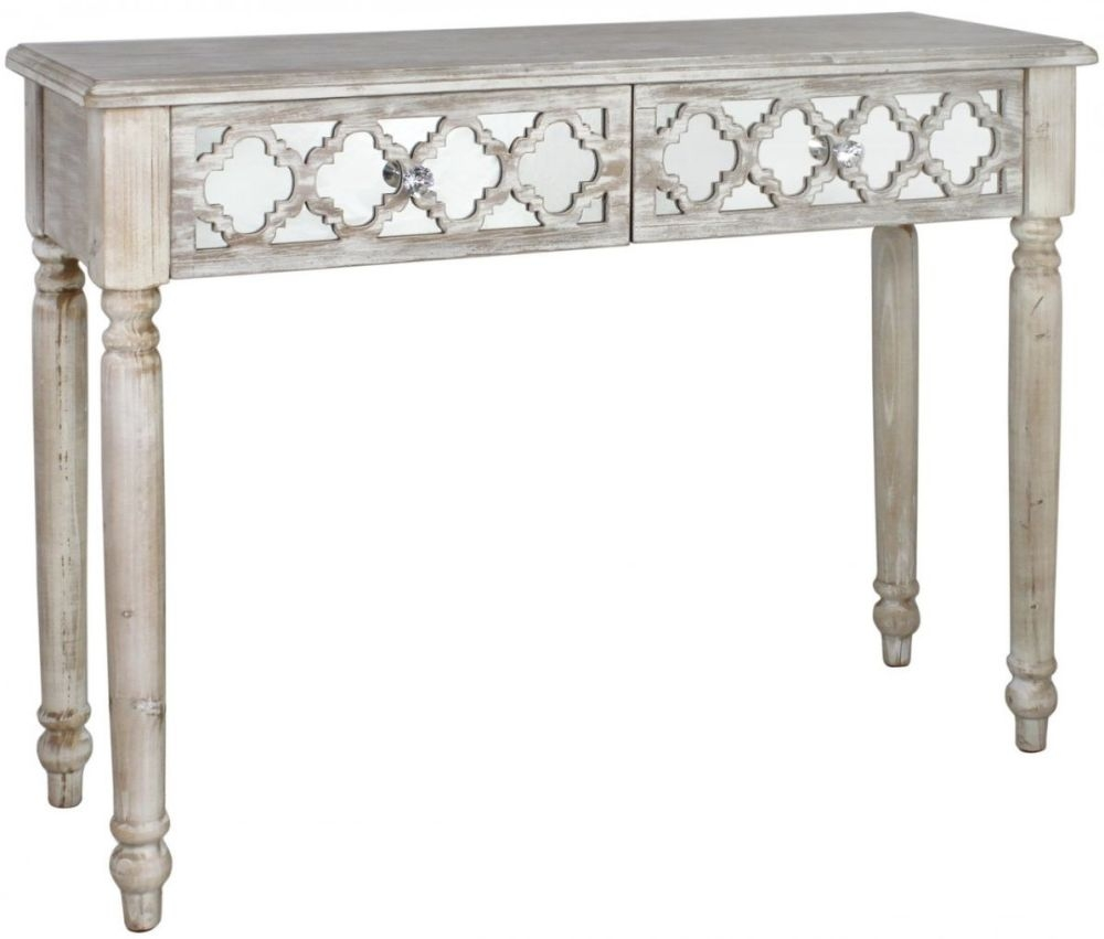hall tables consoles newry furniture centre king koil specials