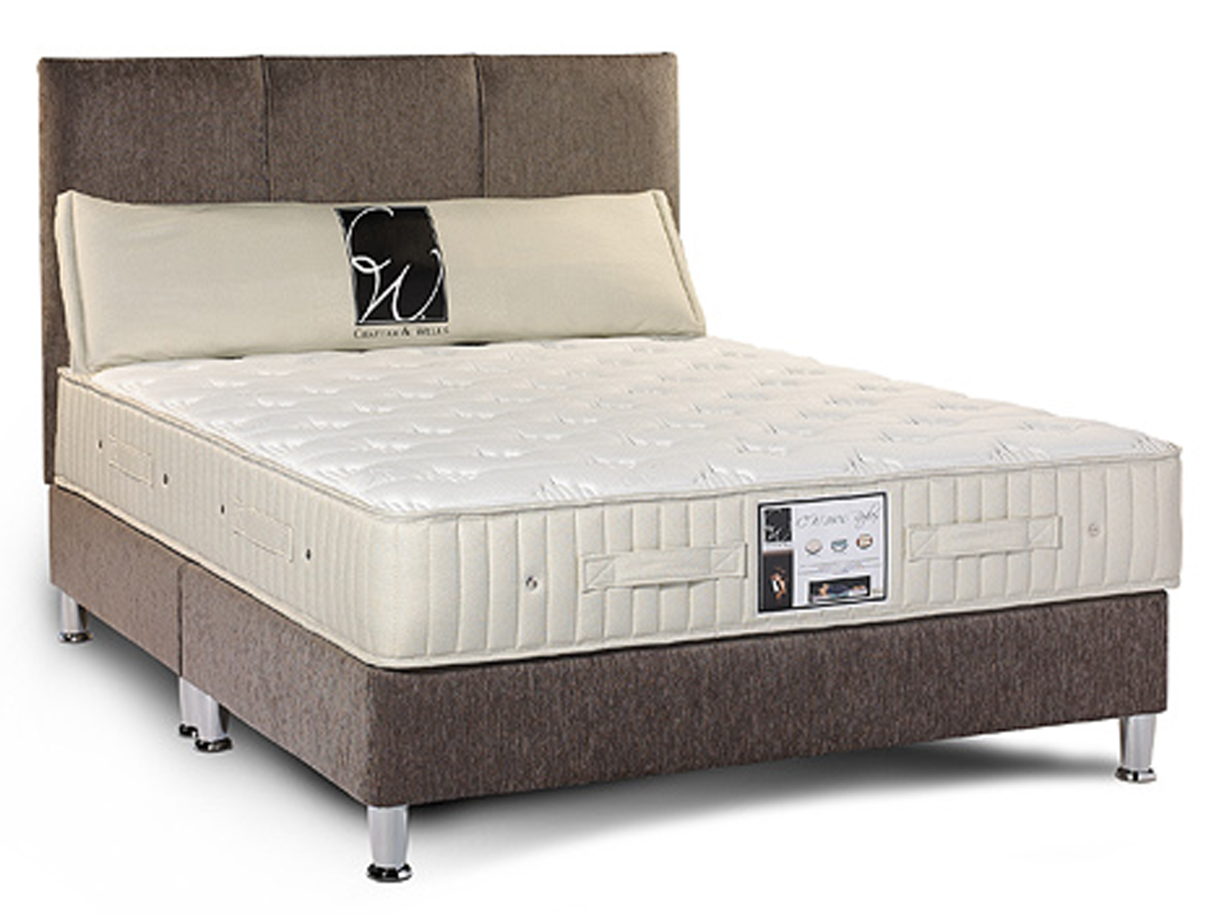 with pump lumbar bed built mattress beds ip walmart air simmons in beautyrest queen raised com lux