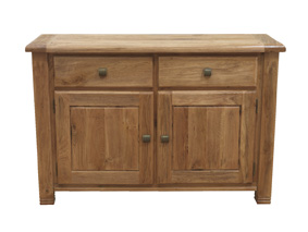 Danube Large Sideboard