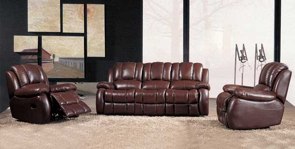 leather suites   newry furniture centre