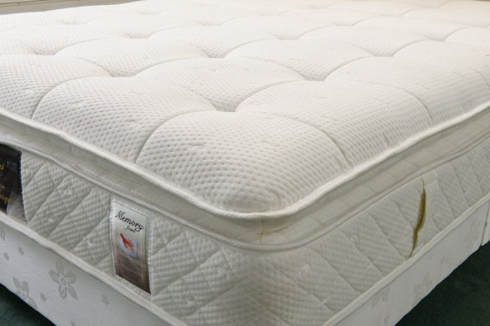 Mattresses Honey B