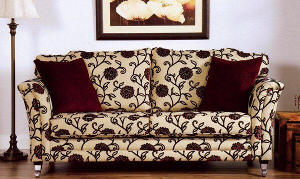 Sofas living room sofa 3 seater sofa 2 seater sofa newry northern ireland for Living room furniture northern ireland