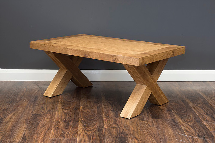 Coffee End Amp Nest Of Tables Newry Furniture Centre For