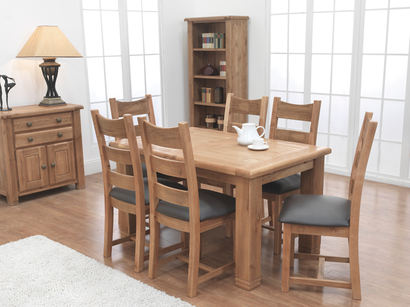 Dining Sets Newry Furniture Centre