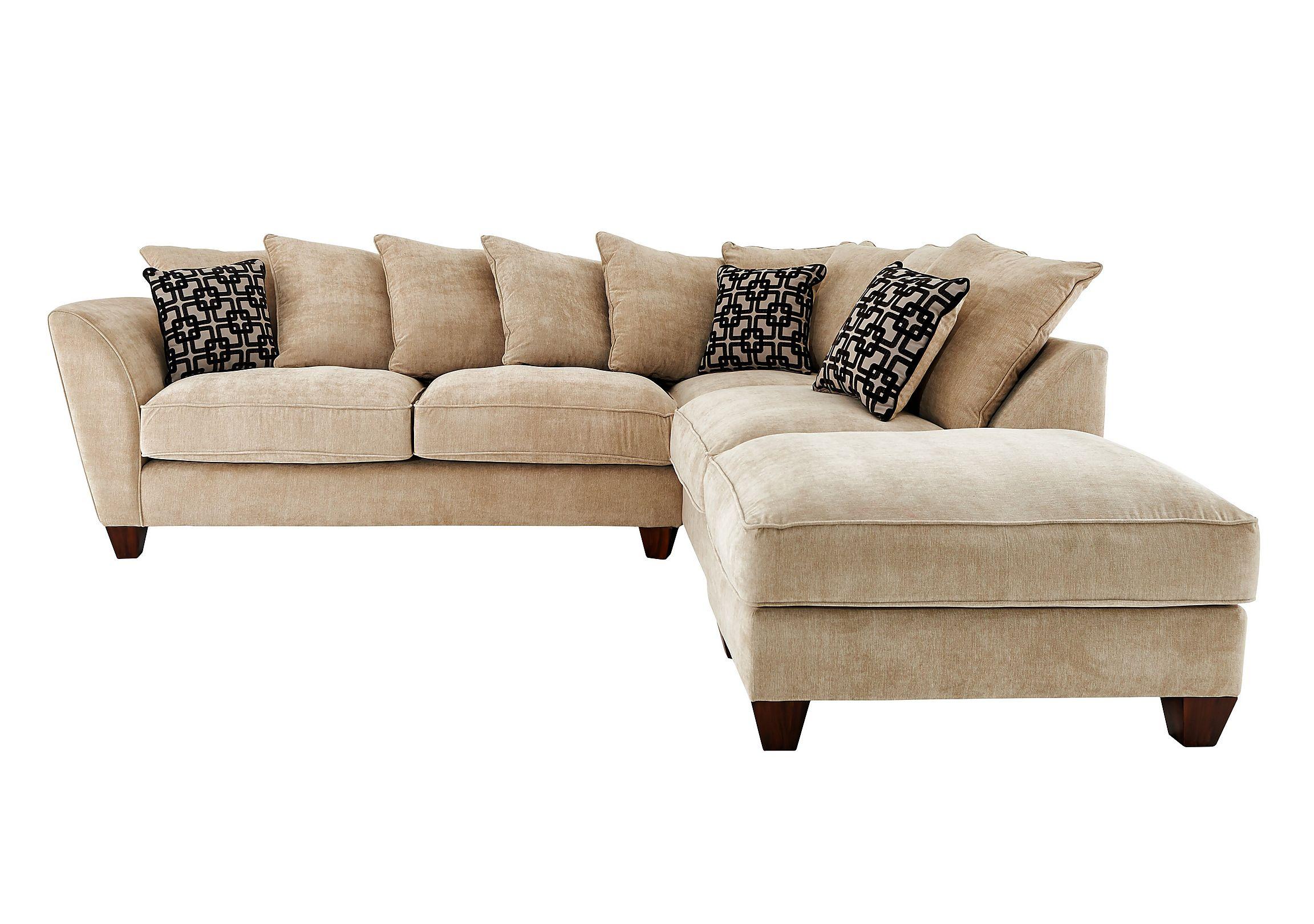 Single sofa bed northern ireland for Sofa bed ireland